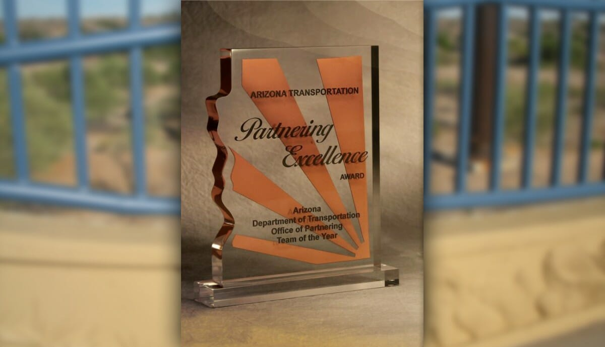 ADOT-partenering-Award-1-copy-1200x690.jpg