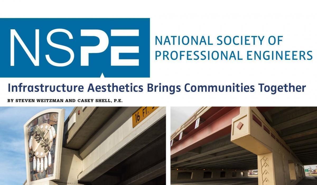 NSPE-article-slider-final-1200x701.jpg