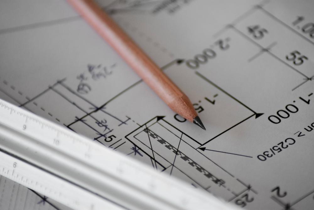 Planificación maestra de infraestructura