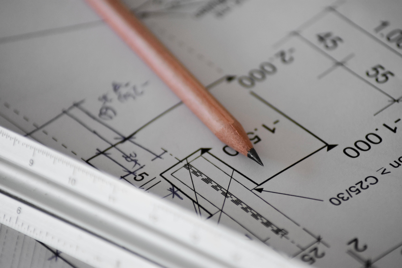 Infrastructure master planning